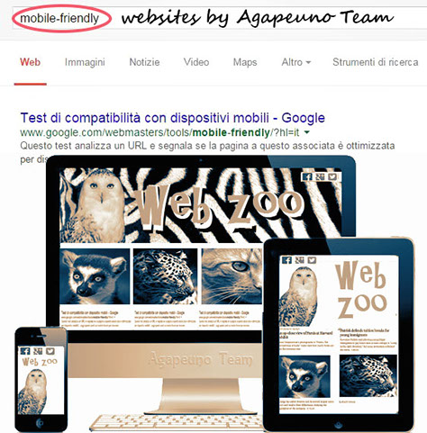 webmaster roma responsive websites free web advertising